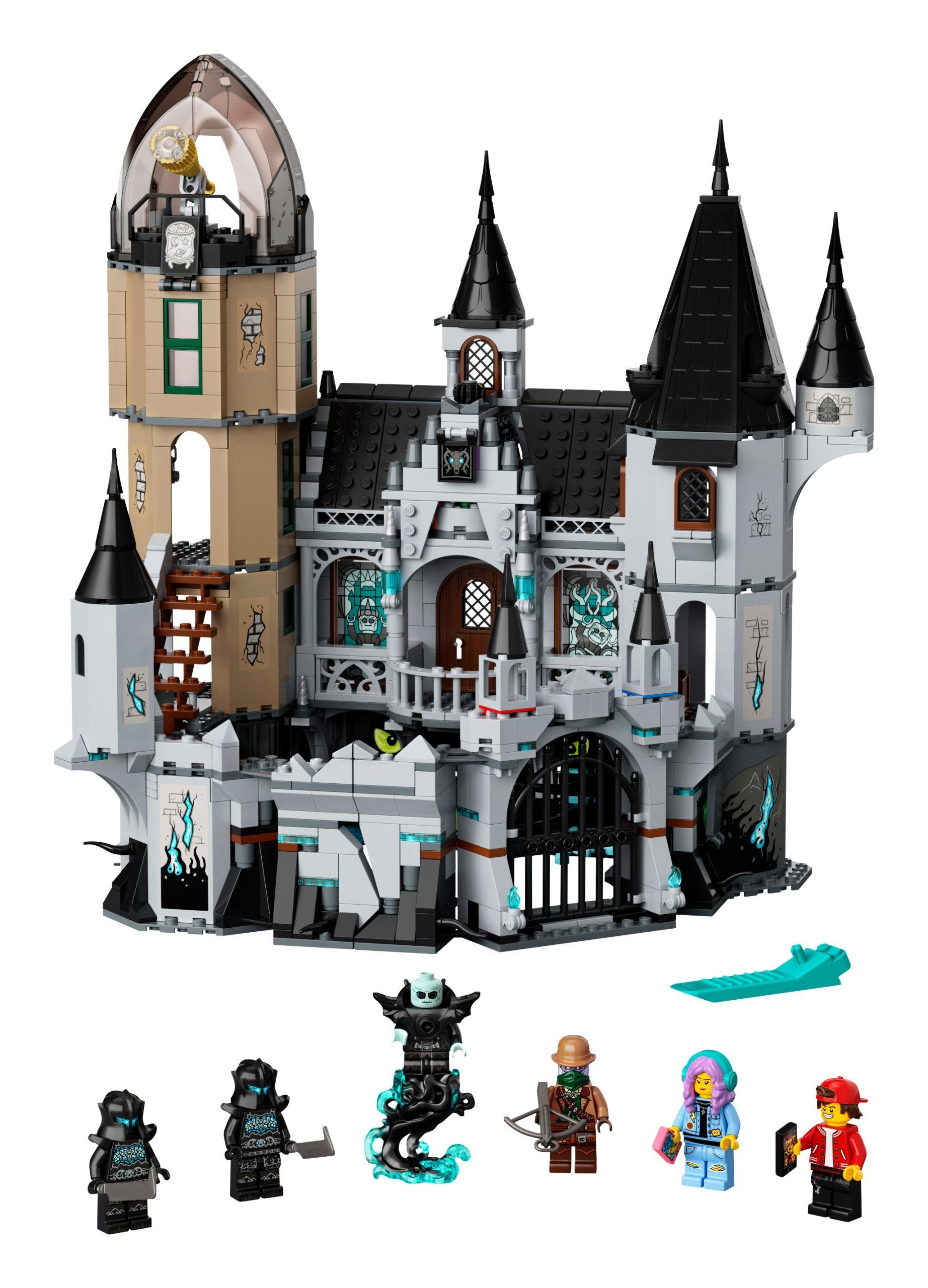 lego mysterieus kasteel 70437 scaled