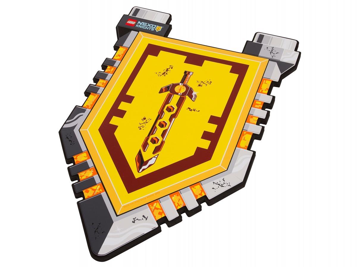lego nexo knights ridderschild 853506