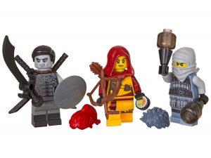 lego ninjago accessoireset 853687