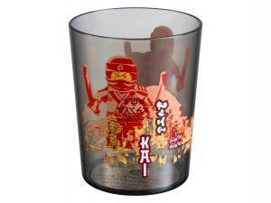 lego ninjago film drinkbeker 853762