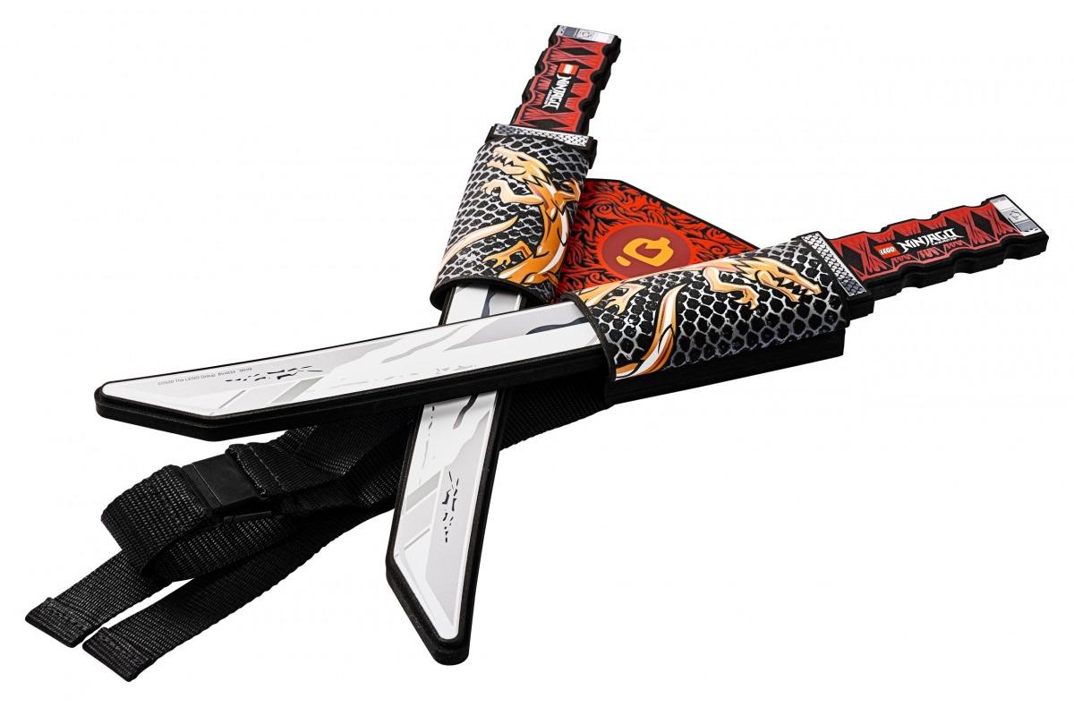lego ninjago gekruiste katanas 854034 scaled