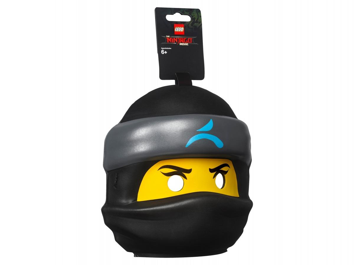 lego nya masker 853747