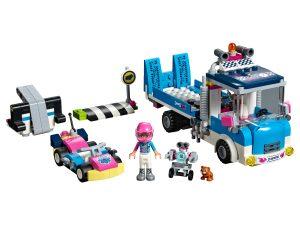 lego onderhouds en reparatietruck 41348
