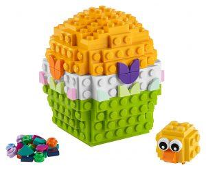 lego paasei 40371