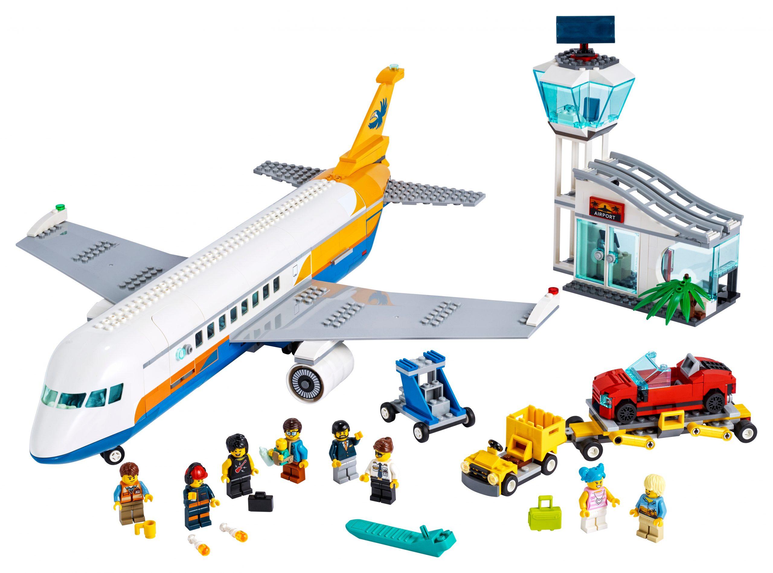 lego passagiersvliegtuig 60262 scaled