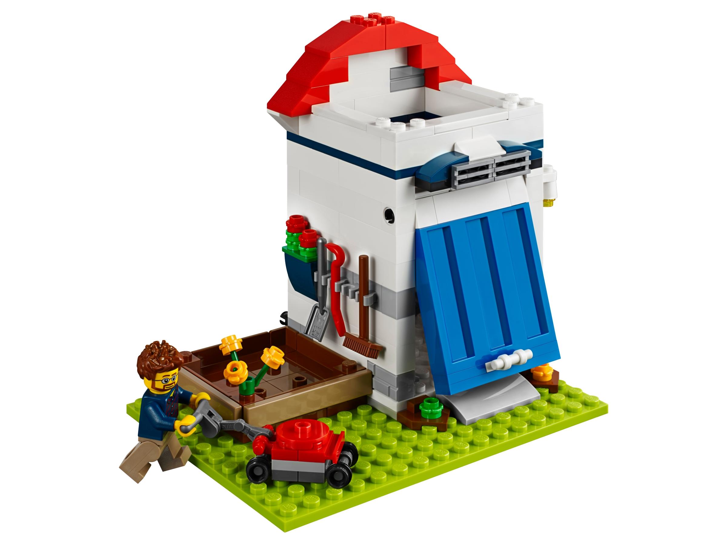 lego pennenbakje 40188