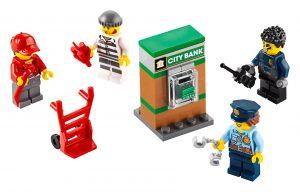 lego politie mf accessoireset 40372