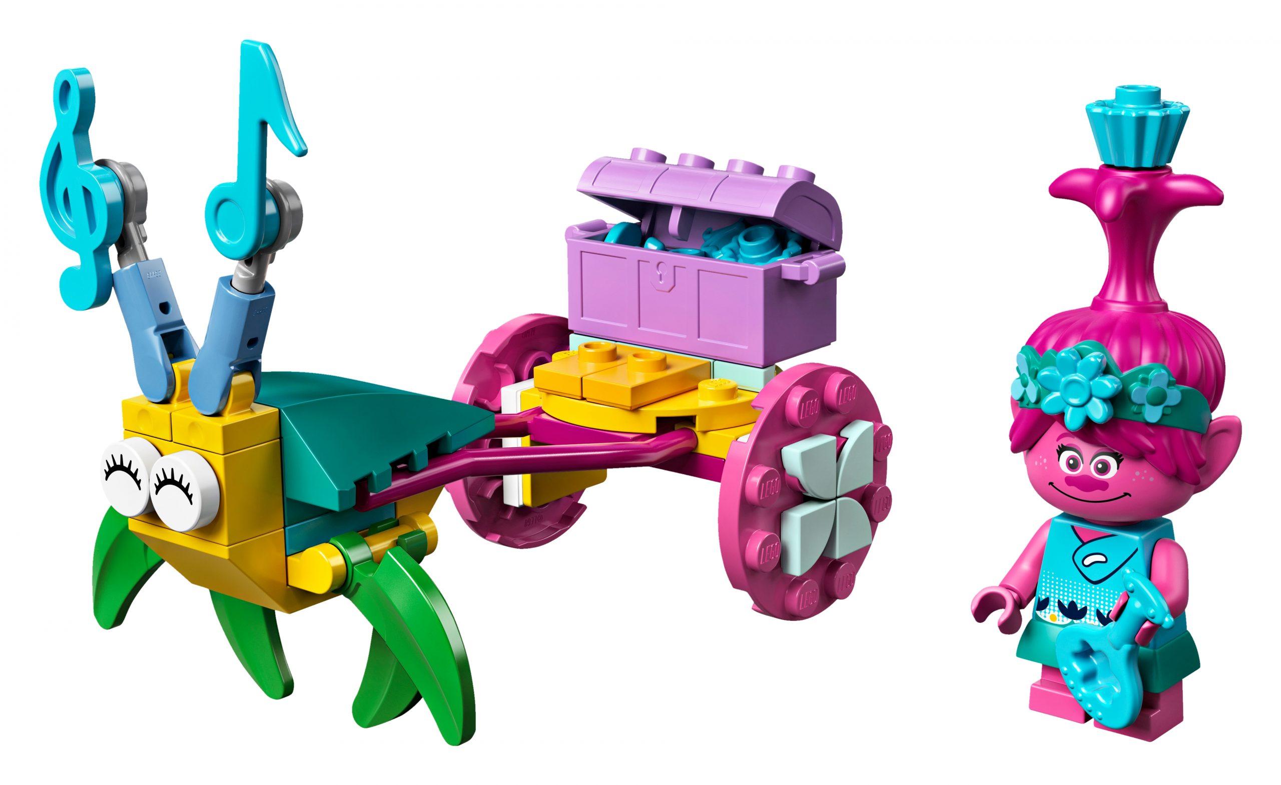 lego poppys koets 30555 scaled