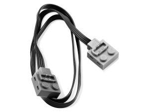 lego powerfuncties verlengsnoer 50 cm 8871