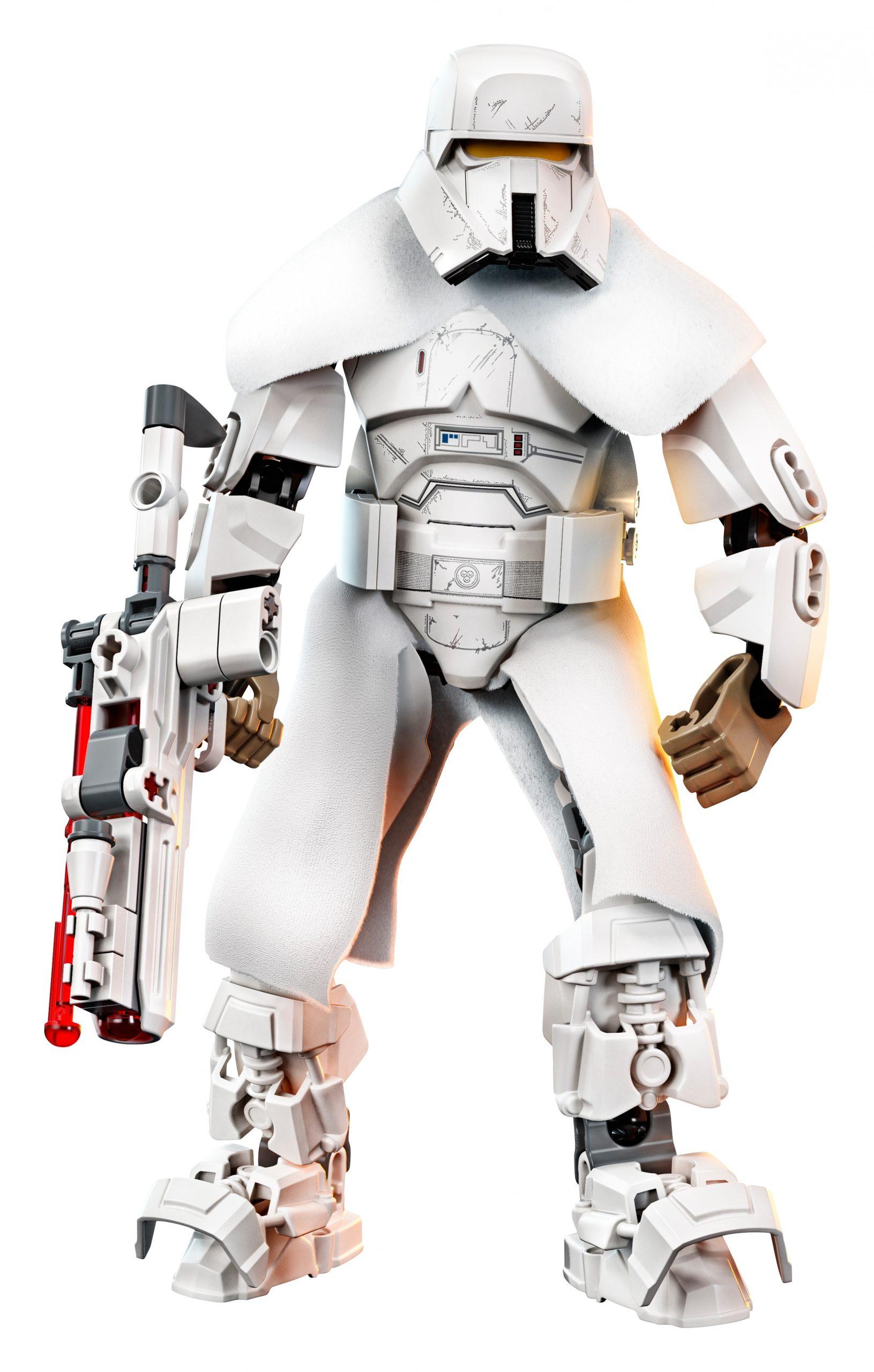 lego range trooper 75536 scaled
