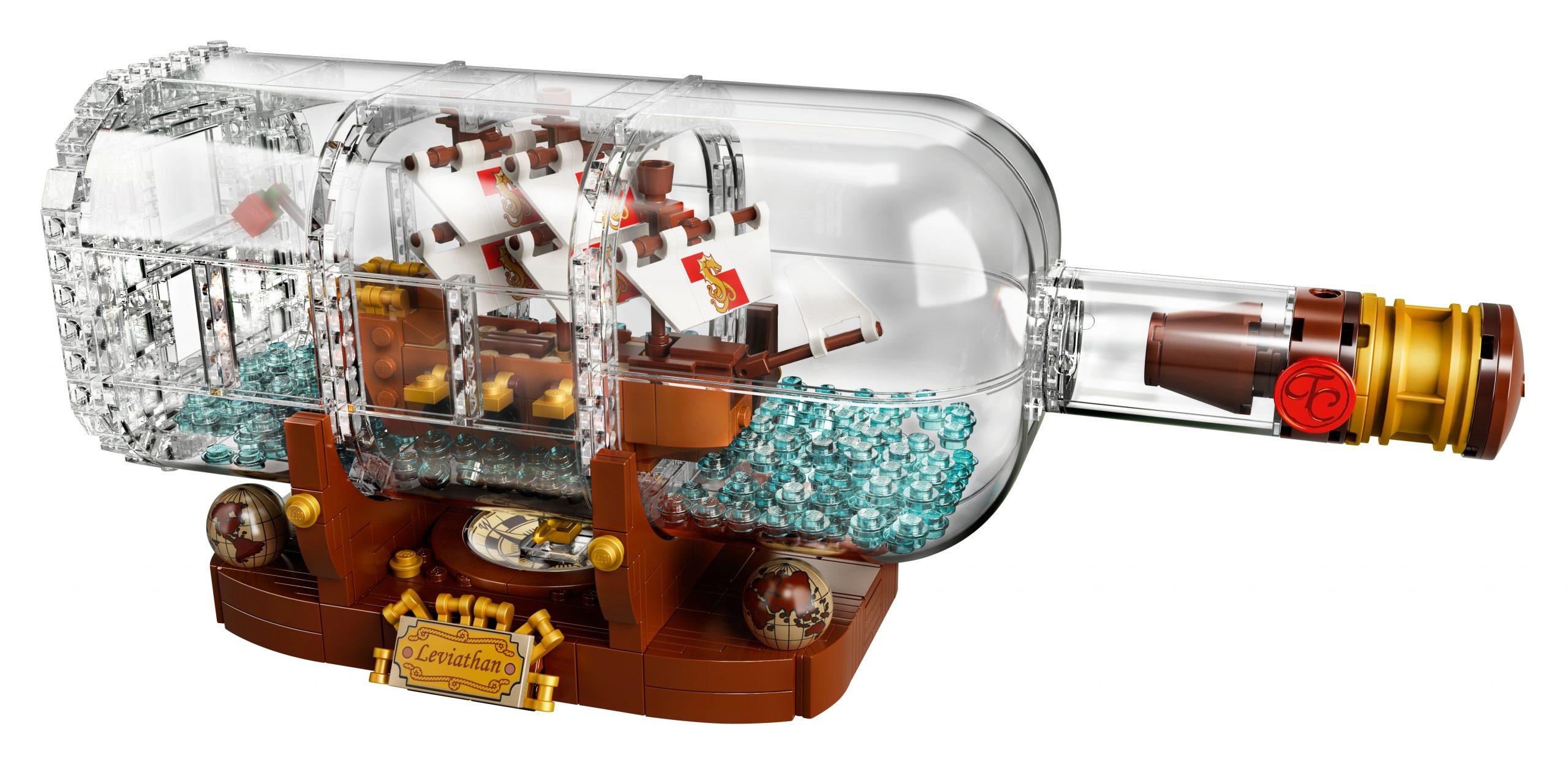 lego schip in een fles 21313 scaled