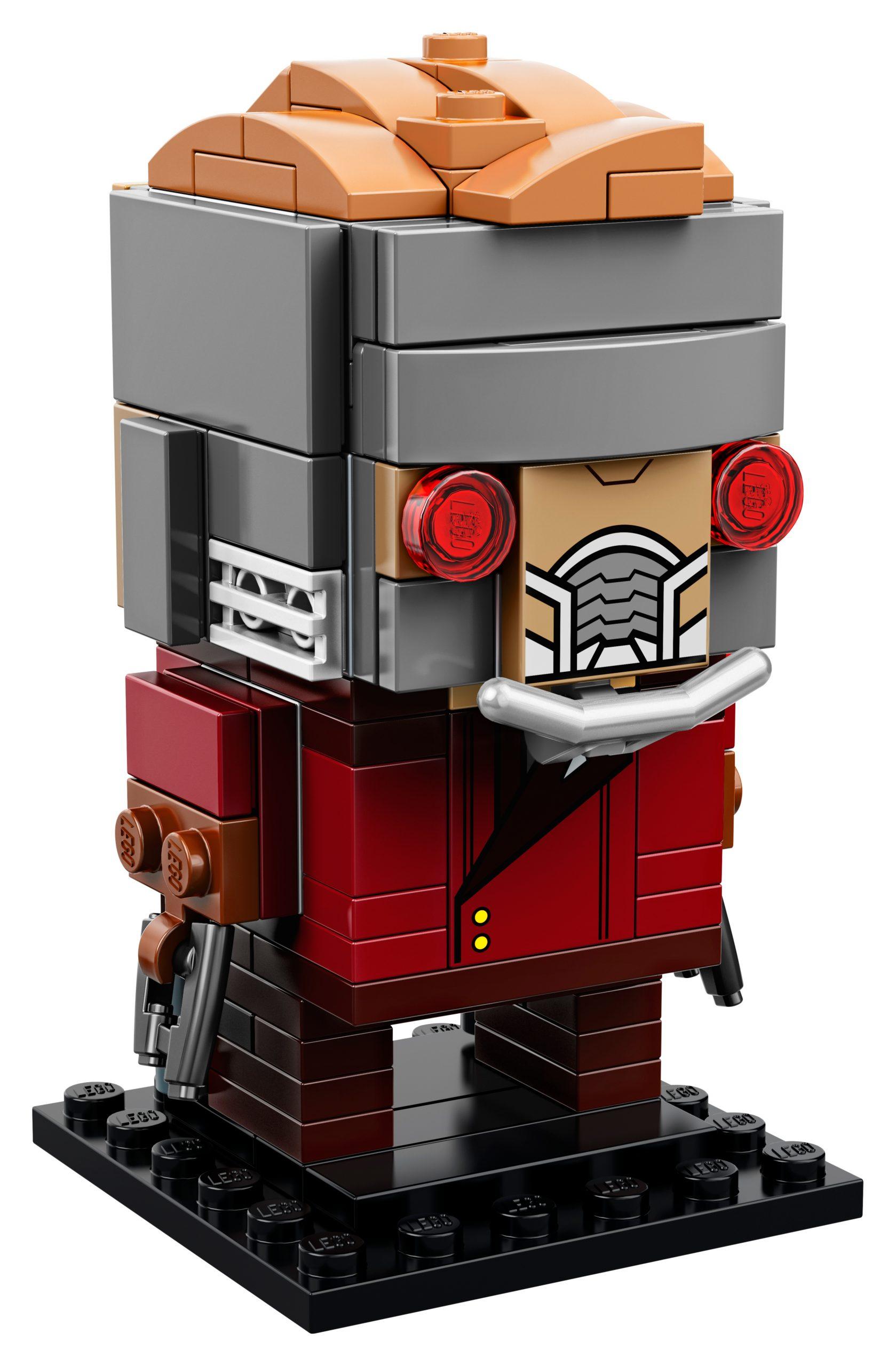 lego star lord 41606 scaled
