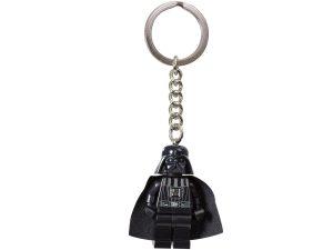 lego star wars darth vader sleutelhanger 850996