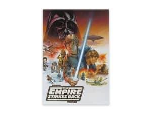 lego star wars verzamelkaarten 5006254