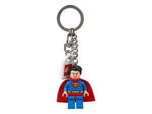 lego superman sleutelhanger 853952