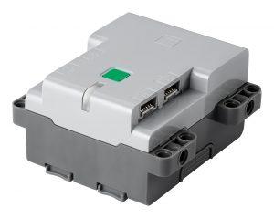 lego technic hub 88012