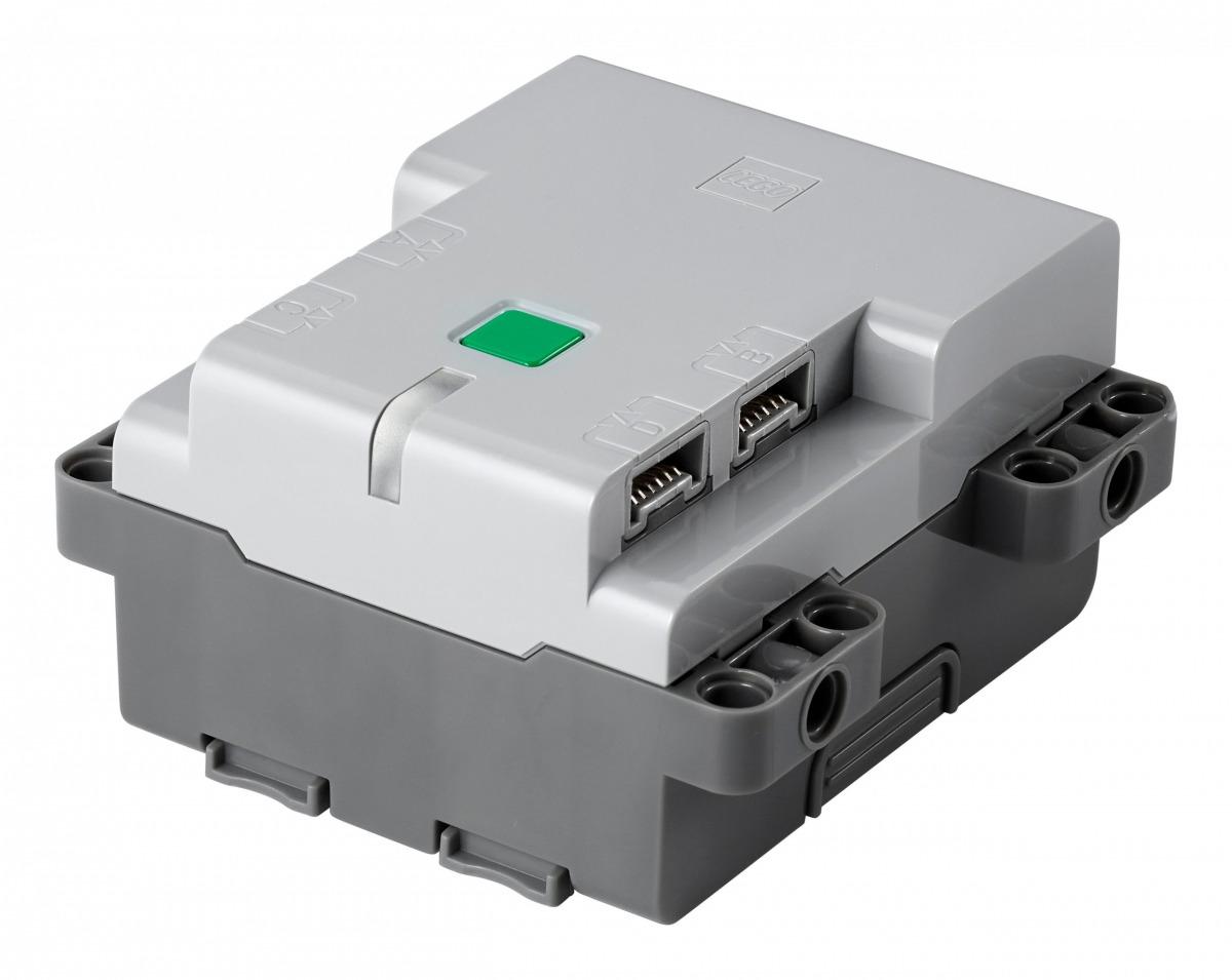 lego technic hub 88012 scaled