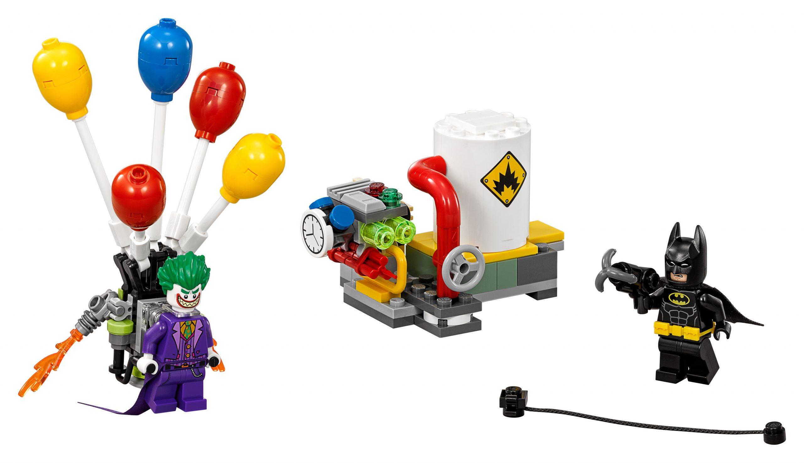 lego the joker ballonvlucht 70900 scaled