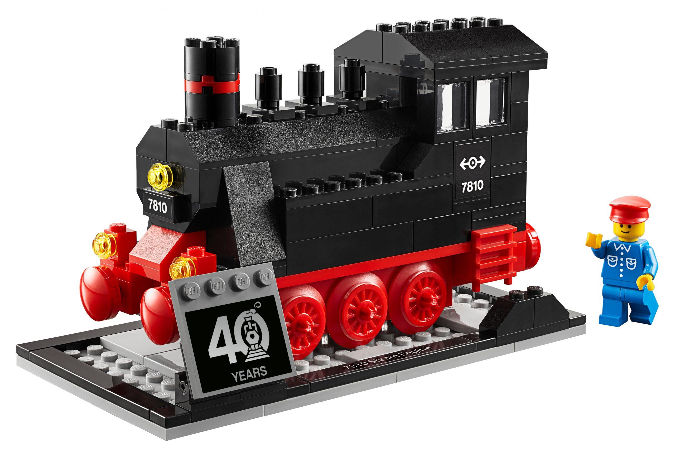 lego treinen set ter ere van 40 jarig bestaan 40370 scaled