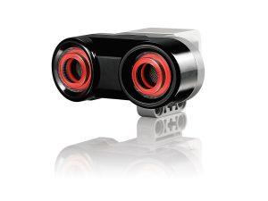 lego ultrasone ev3 sensor 45504
