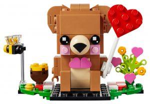 lego valentijnsbeer 40379