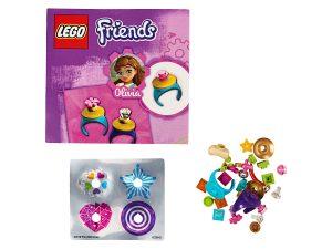 lego vriendschapsringen 5005237