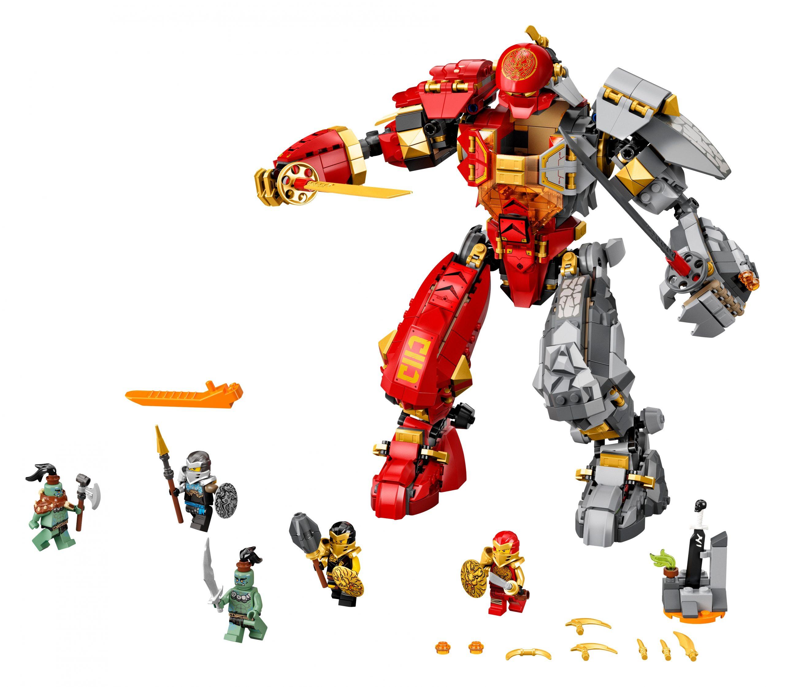 lego vuursteen robot 71720 scaled