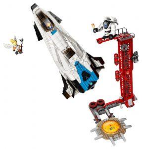lego watchpoint gibraltar 75975