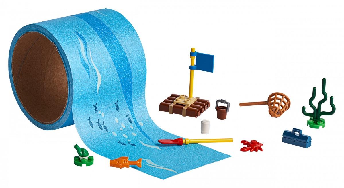 lego waterplakband 854065 scaled
