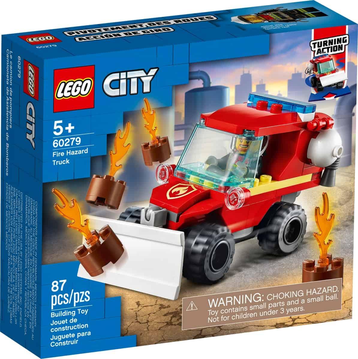 lego 60279 kleine bluswagen