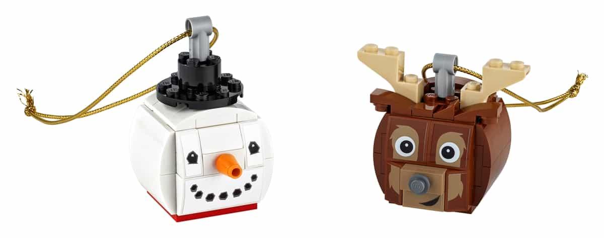 lego 854050 sneeuwpop en rendierduo