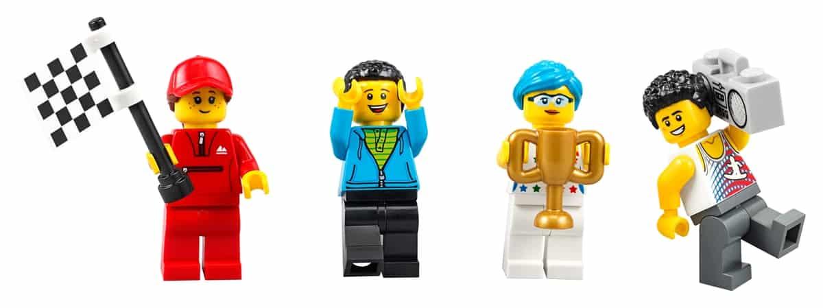 lego 45401 education bricq motion essential set