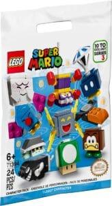 lego 71394 personagepakketten serie 3