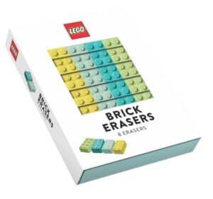 gummen in de vorm van lego 5006201 stenen