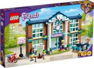lego 41682 heartlake city school