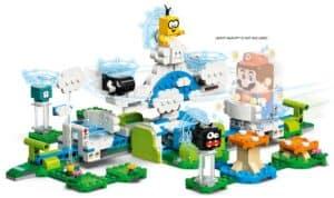 lego 5007061 creatief pakket